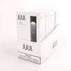 JUUL Basic Kit (Slate) [Box of 8]