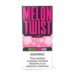 Melon Twist Chilled Melon Remix (2-Pack)