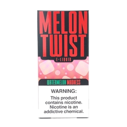 Melon Twist Watermelon Madness (2-Pack)
