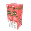 POP Iced Lychee Disposable Vapes (Box of 10)