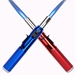 "Special Blue ""The Force"" Torch - BT0111-BLU"