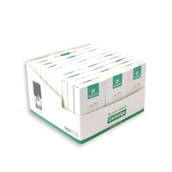 Suorin iShare Pods (Box of 90)