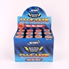 Tweaker Berry Energy Shots (Box of 12)