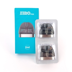 Vaporesso Renova ZERO Pods (Pack of 2)
